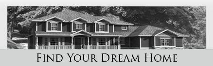 Find Your Dream Home, John D'Souza REALTOR